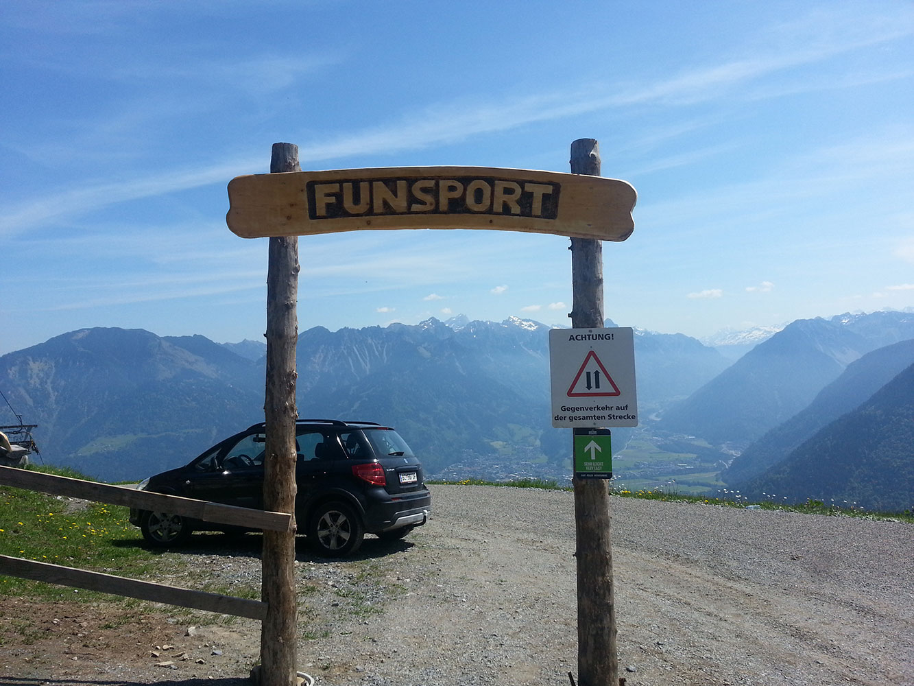 bikepark_funsport
