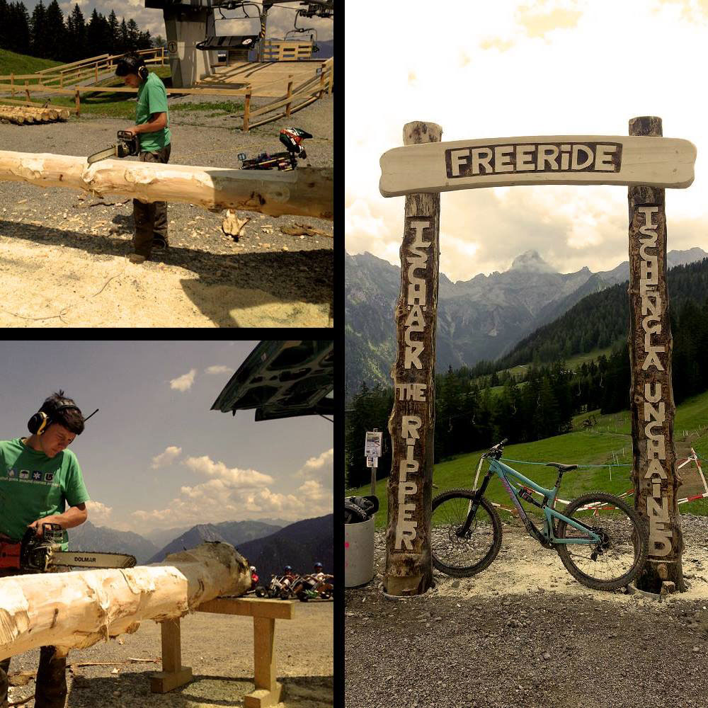 collage_bikepark_brandnertal